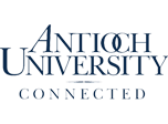 Antioch University Connected