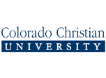 Colorado Christian University Logo
