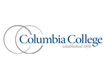 Columbia College - Undergraduate Department of History & Political Science
