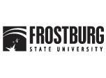 Frostburg State University - College of Liberal Arts & Sciences - Undergraduate Logo