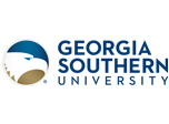 Georgia Southern University - Allen E. Paulson College of Engineering & Information Technology - Graduate