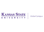 Kansas State University - College of Education - Graduate