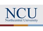 Northcentral University - School of Business & Technology Management - Graduate Logo