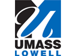 University of Massachusetts-Lowell - College of Sciences-Graduate